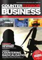 CTB Issue 22