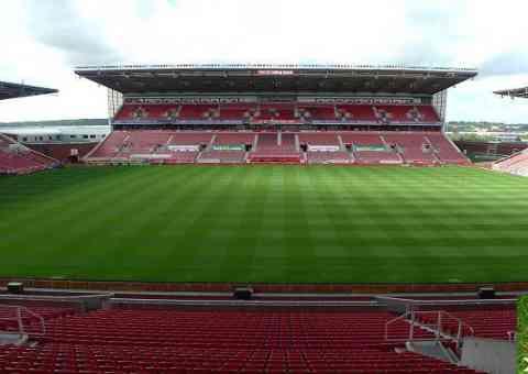 Football fans asked to be vigilant as new season starts