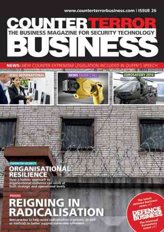 Counter Terror Business 26