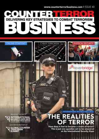 Counter Terror Business 39