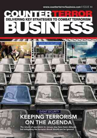 Counter Terror Business 44