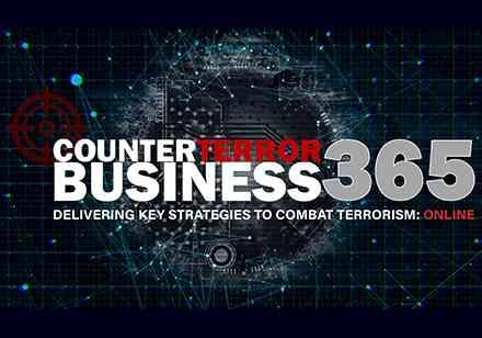 Counter Terror Business 365