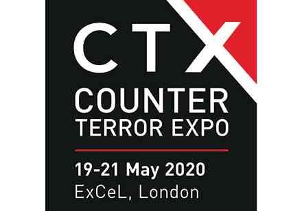 Counter Terror Expo (CTX)
