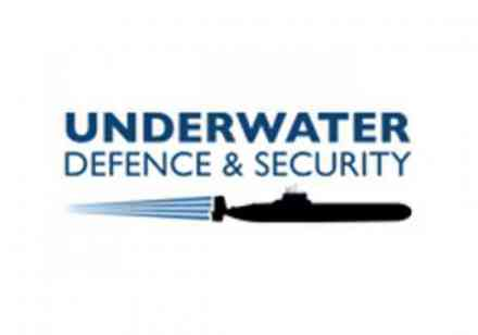Underwater Defence & Security 2019